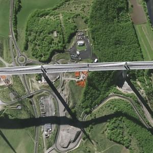 Viaduc-de-Millau---Simulation-Pleiades---Extrait