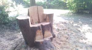 fauteuil-cypres-blog