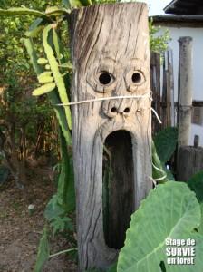tronc-darbre-sculpture-thailande-700-88827